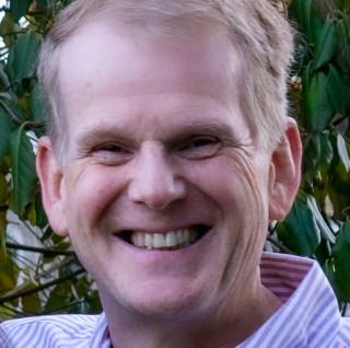 Arthur McGhie, MD