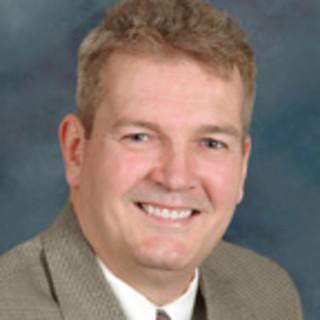 Kevin Waninger, MD