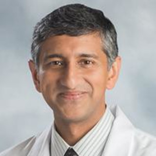 Pertha Chowdhury, MD