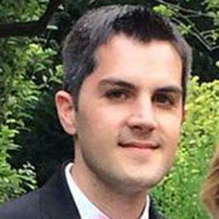 Robert Palermo, DO