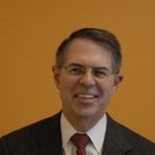 Robert Rosa, MD