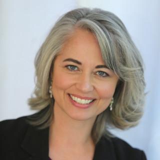 Tracy Breen, MD