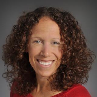 Rebecca (Russell) Bertrandt, MD