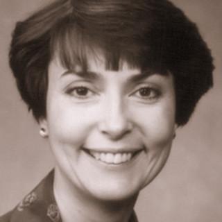 Alma Murphy, MD