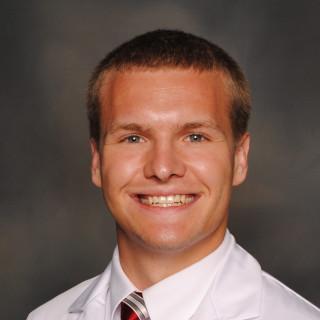 Bryce Christensen, MD