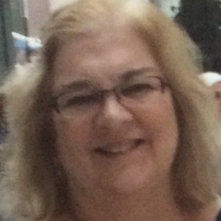 Susan Runge, MD