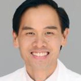 Benjamin Ha, MD