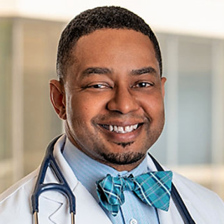 Michael Fite, MD