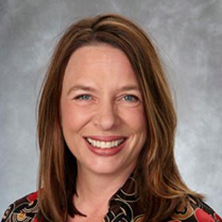 Andrea Darby-Stewart, MD