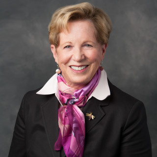 Lucy Tompkins, MD