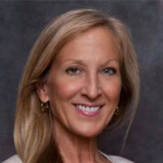 Michele Ofner, MD