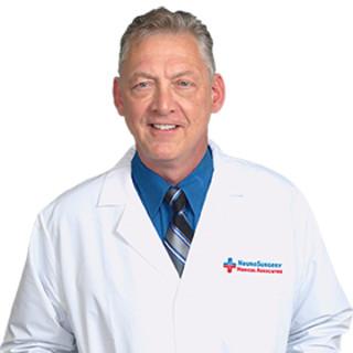 Jeffrey Oppenheimer, MD