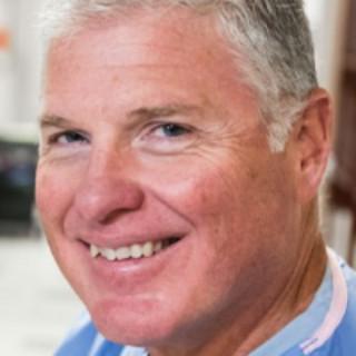 Paul Eber, MD