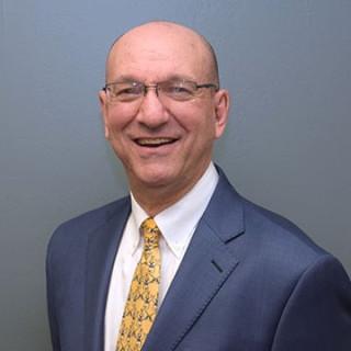Joel Spielman, MD