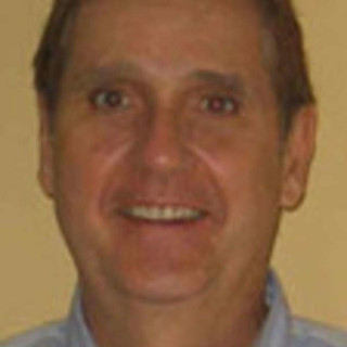 Peter McKernan, MD