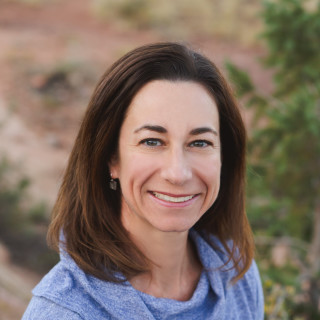 Suzanne Weber, MD