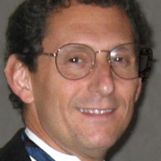 Curt Liebman, MD