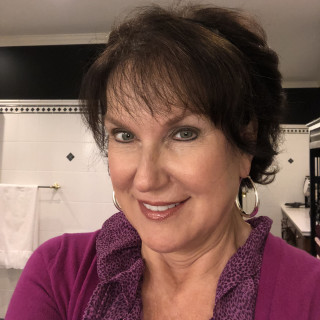Vickie Lovin, MD