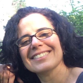 Julita Mir, MD