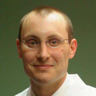Eric Hutchins, MD