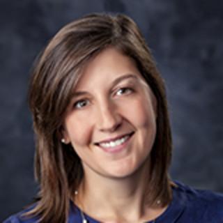 Margaret Jain, MD