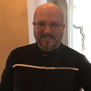 Joseph Muccini Jr., MD