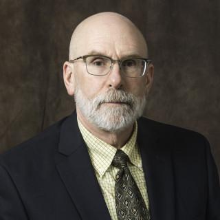 Robert Kurtzman, DO