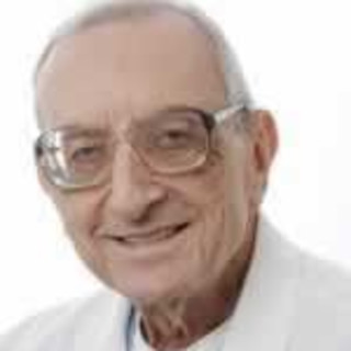 Marvin Gerard, MD