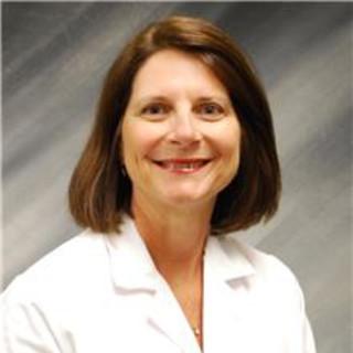 Mary Labanowski, MD