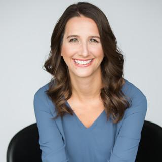 Nicole Moretti, MD