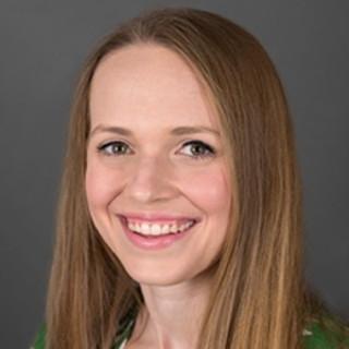 Mary Dubon, MD