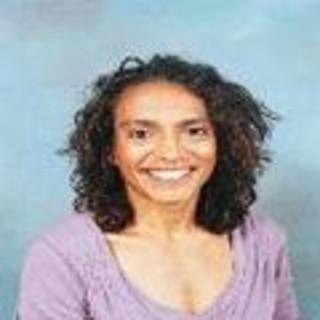 Cynthia Ayala, MD