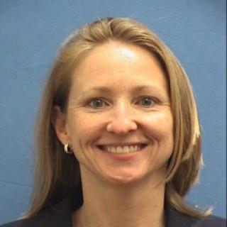 Karen Speck, MD