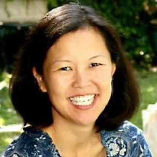 Maureen Quan, MD