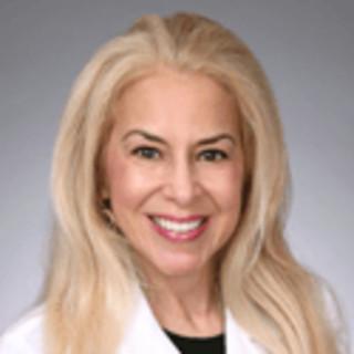 Cheryl Moss-Mellman, MD