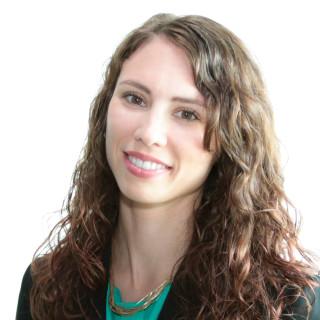 Heather Clark, MD