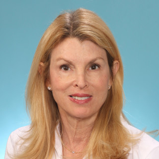 Barbara Cohlan, MD
