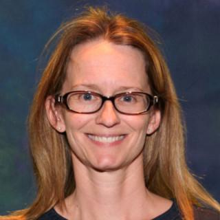 Sarah Guerry, MD