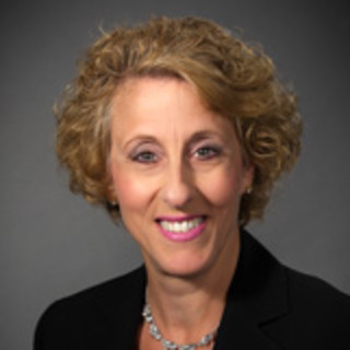 Adrianna Vlachos, MD