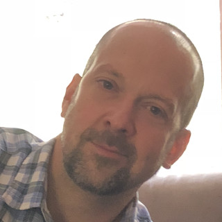Jay Curtin, MD