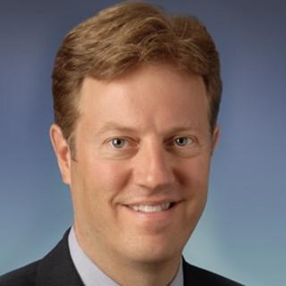 Thomas Frerichs, MD