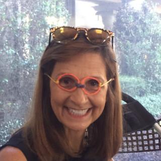 Lorraine Kaup