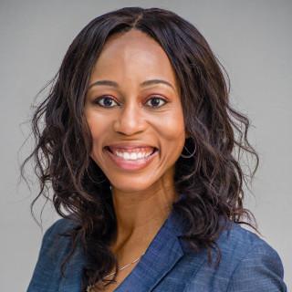 Altelisha Taylor, MD avatar
