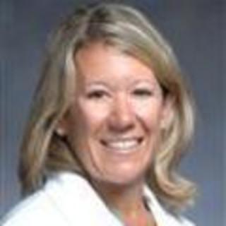 Lisa Fazi, MD
