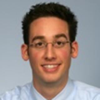 Daniel Taramasco, MD