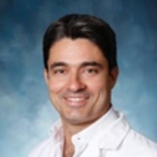 Victor Sasson, MD