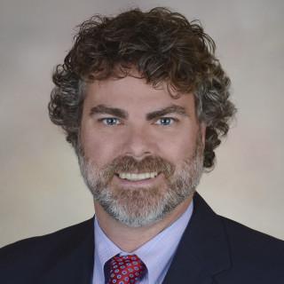 William Kelley, MD
