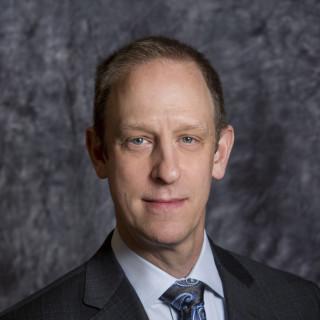Matthew Hunt, MD