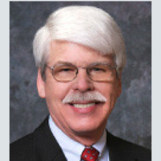 Christopher Bell, MD