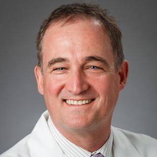 Jeffery Brown, MD